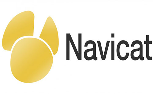 Navicat.Premium.center