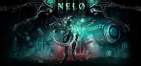 دانلود بازی اکشن کامپیوتر Nelo جدید