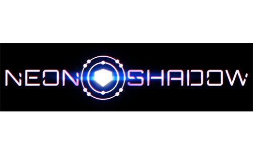دانلود Neon Shadow جدید