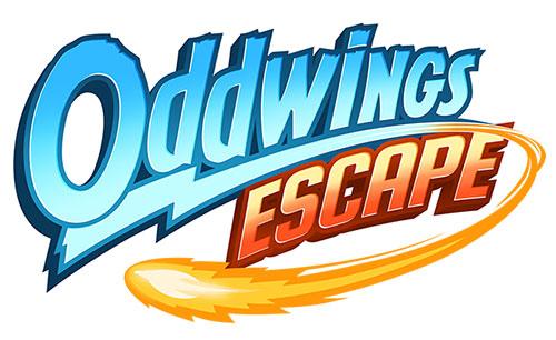 دانلود Oddwings Escape جدید