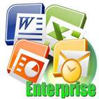 Office-Tab-Enterprise logo