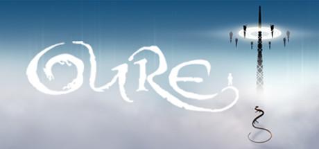 دانلود بازی ماجرایی کامپیوتر Oure