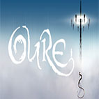 Oure Logo