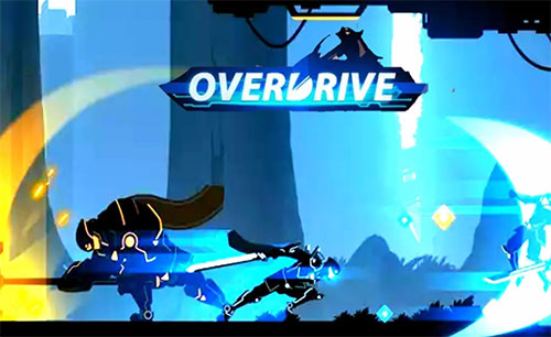 Overdrive.Ninja.Shadow.Revenge.center