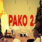 PAKO 2 Logo