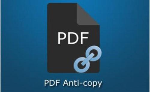 PDF.Anti.Copy.Pro.center