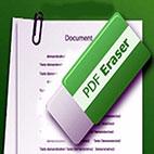PDF.Eraser.Pro.logo