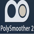 Polysmoother logo