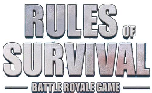 دانلود RULES OF SURVIVAL جدید