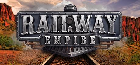 دانلود بازی شبیه ساز استراتژیک کامپیوتر Railway Empire