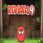 Red-Ball-4-cover