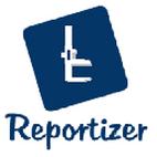Reportize logo