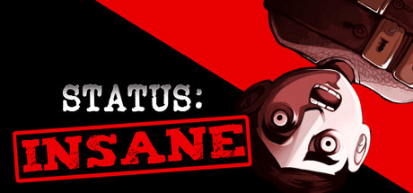 دانلود بازی اکشن استراتژِیک کامپیوتر STATUS INSANE