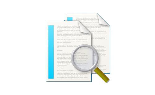 دانلود Search Duplicate File جدید