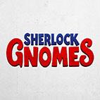 Sherlock.Gnomes.2018.Poster