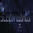 Sleeping Dawn Logo