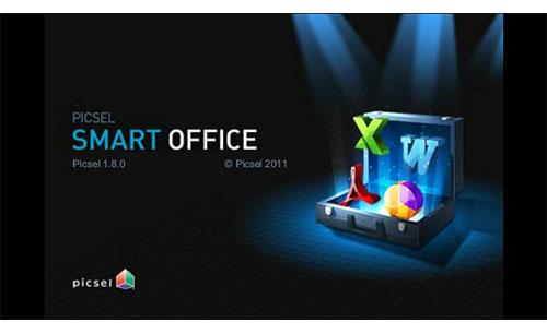 دانلود SmartOffice جدید