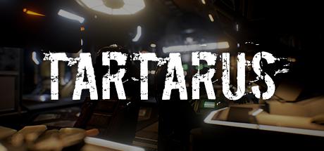 دانلود بازی فکری اکشن کامپیوتر TARTARUS جدید