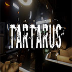 TARTARUS Logo