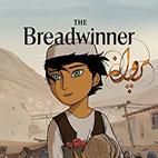 The.Breadwinner.logo