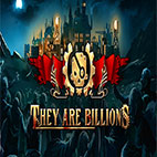 They Are Billions Logo