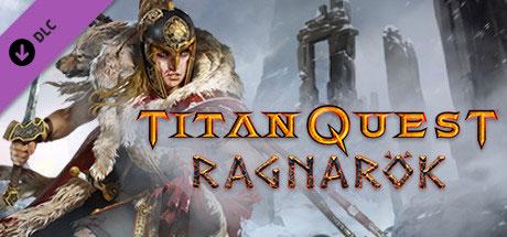 دانلود Titan Quest Ragnarok جدید