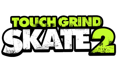 دانلود Touchgrind Skate 2 جدید