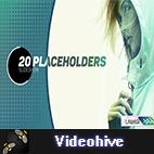 Videohive Flat Slideshow logo