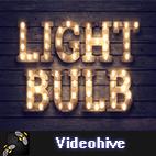 Videohive Light Bulb Kit logo