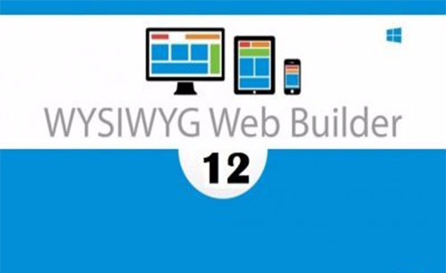 WYSIWYG-.Web.Builder.center