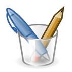 Win-PDF-Editor logo