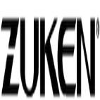 Zuken CADSTAR Design Editor logo