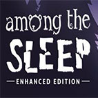 دانلود بازی کامپیوتر Among the Sleep Enhanced Edition نسخه PLAZA