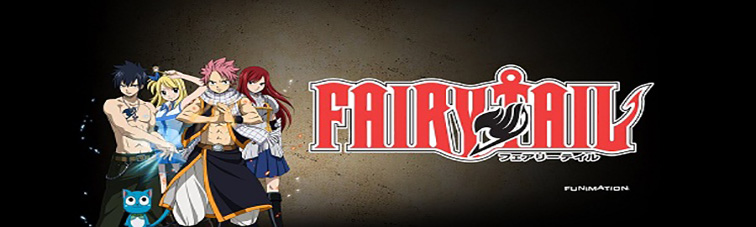 fairy-tail-dragon-cry-has-been-slated-for-a-spring-2017