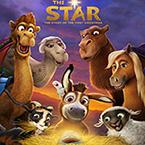 the-star-movie-logo