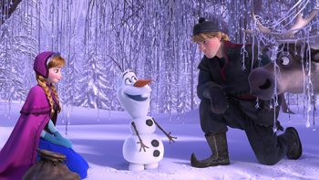 1015186-disney-s-frozen-see-theatrical-run-china.1