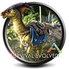 ARK Survival Evolved Aberration icon