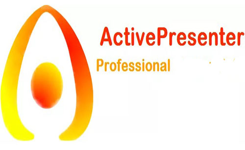 ActivePresenter.center