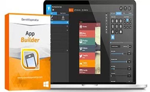 App.Builder.center