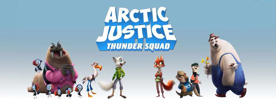 Arctic.Justice.2018