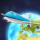 Aviation Empire Logo