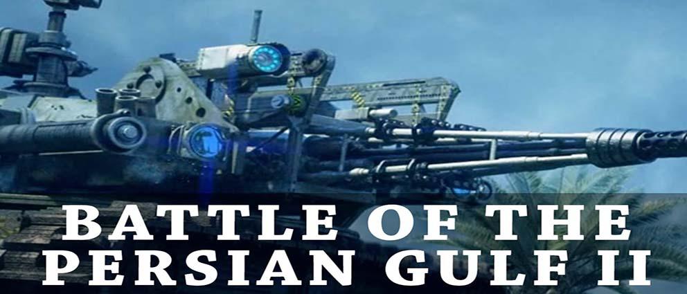 Battle.of.Persian.Gulf.II.2017.www.download.ir
