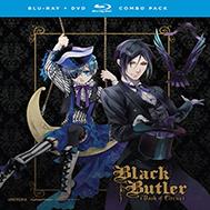 Black.Butler.Book.of.the.Atlantic.2017.www.download.ir.Poster