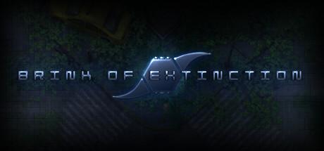دانلود بازی استراتژیک اکشن کامپیوتر Brink of Extinction جدید