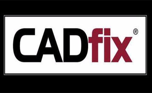 CADfix.center