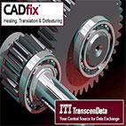 CADfix.logo