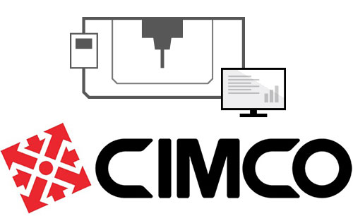 CIMCO.center