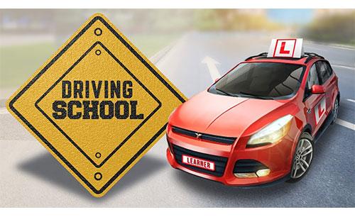 دانلود Car Driving School Simulator جدید