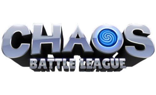 دانلود Chaos Battle League جدید