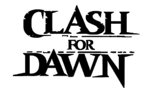 دانلود Clash For Dawn جدید